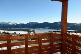 station de ski les angles residence les chalets de l isard