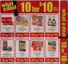 Airwick Coupons Canada Printable 2018 : Juice Box Coupons ...