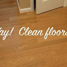 Steam Mops On Laminate Wood Floors by Shark Steam Mop Laminate Floors Safe Carpet Vidalondon