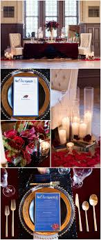 250 Best Winter Weddings Images On Pinterest | Winter Weddings ... Bellingham Wedding Venues Reviews For 1654 Best My 1953 Dob Life Images On Pinterest Childhood Friends Red Barn Cafe Hen House Bakery 83 Photos 87 Cafes Webb City Farmers Market Pizza Ranch Home Of Legendary Chicken Salad And Mt Vernon Map Baldknobbers Country Restaurant Branson Missouri Menu George Washingtons Mount Chai Tea If You Please Silver Gypsy Adventure Blog