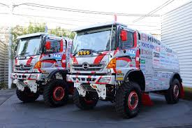 HINO Team Inspired For Dakar Rally 2015 Wich Marks 25th Anniversary ... Kamaz Master Dakar Truck Pic Of The Week Pistonheads Vladimir Chagin Preps 4326 For Renault Trucks Cporate Press Releases 2017 Rally A The 2012 Trend Magazine 114 Dakar Rally Scale Race Truck Rc4wd Rc Action Youtube Paris Edition Ktainer Axial Racing Custom Build Scx10 By Leo Workshop Heres What It Takes To Get A Race Back On Its Wheels In Wabcos High Performance Air Compressor Braking And Tire Inflation Rally Kamaz Action Clip