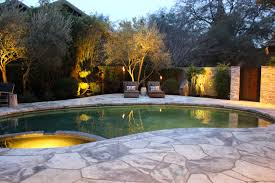 Asian Inspired Pool & Backyard Environment | Michael Glassman ... Swimming Pool Wikipedia Pool Designs And Water Feature Ideas Hgtv Planning A Pools Size Depth 40 For Beautiful Austin Builders Contractor San Antonio Tx Office Amazing Backyard Decoration Using White Metal Officialkodcom L Shaped Yard Design Ideas Bathroom 72018 Pinterest Landscaping By Nj Custom Design Expert Long Island Features Waterfalls Ny 27 Best On Budget Homesthetics Images Atlanta Builder Freeform In Ground Photos