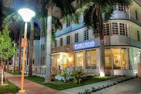 miami south deco pestana south hotel miami usa booking