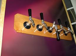 Perlick Faucets Worth It by So I U0027ve Been Getting Into Home Brewing Culinary Arts