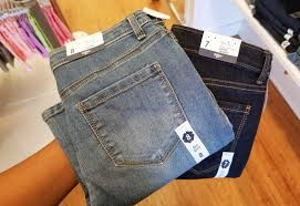 Kids' Jeans, As Low As $7.50 At OshKosh! - The Krazy Coupon Lady Back To School Outfits With Okosh Bgosh Sandy A La Mode To Style Coupon Giveaway What Mj Kohls Codes Save Big For Mothers Day Couponing 101 Juul Coupon Code July 2018 Living Social Code 10 Off 25 Purchase Pinned November 21st 15 Off 30 More At Express Or Online Via Outfit Inspo The First Day Milled Kids Jeans As Low 750 The Krazy Lady Carters Coupons 50 Promo Bgosh Happily Hughes Carolina Panthers Shop Codes Medieval Times