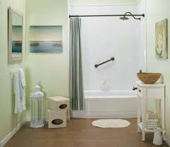 11 Guest Bathroom Design Dos And Don'ts Glam Transitional Guest Bathroom Reveal With Marble Silver And Brass Contemporary Beach Themed Rhode Kitchen Bath Power Shower Archives The Ldon Co Double Sinks In The Granite Guest Bath Designed By Blake Taylor Ideas Decorating Small Bathroom Design But Blissful Ikea Hackers Vibrant Versatile Kohler Remodel Providence Ri 11 Design Dos Donts Beautiful 5 Decor Create A Welcoming Hgtv