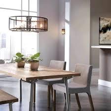 pendant light fixtures kitchen ricardoigea