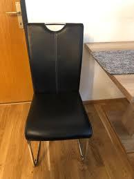 esstisch inkl 6 stühlen