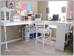 Borgsj Corner Desk Hack by Ikea Corner Desk White Decor House Interiors