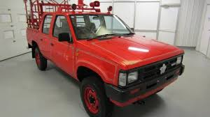 1985 Nissan Other Nissan Models For Sale Near Christiansburg ... Nissan Titan Xd Reviews Research New Used Models Motor Trend Canada Sussman Acura 1997 Truck Elegant Best Twenty 2009 2011 Frontier News And Information Nceptcarzcom Car All About Cars 2012 Nv Standard Roof Adds Three New Pickup Truck Models To Popular Midnight 2017 Armada Swaps From Basis To Bombproof Global Trucks For Sale Pricing Edmunds Five Interesting Things The 2016 Photos Informations Articles Bestcarmagcom Inventory Altima 370z Kh Summit Ms Uk Vehicle Info Flag Worldwide