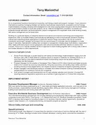 Educational Resume Examples Inspirational Higher Education Resumes