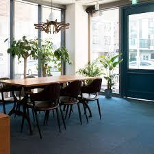 für wohnzimmer küche büro esszimmer bar restaurant cafe 40w