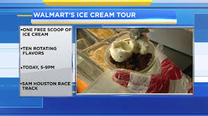 Walmart Gives Away Free Ice Cream During Week-long Tour Big Gay Ice Cream Wikipedia Good Humor Truck Gets A Reboot This Summer Abc News Pit Bull Patiently Waiting For Like Real Human Rtm Mr Tasty Gta Wiki Fandom Powered By Wikia The 14 Most Iconic Movie Vans Part Ii From Eva Henderson A Wicked Awesome 1958 Chevy 3100 Monster Jam Will Be In Charlotte Weekend Stories Review Hollywood Reporter Zac Efron Looks Scared To Drive In Dirty Grandpa Us Military Confirms Jade Helm 15 Is About Infiltration Of America Trying Find This Blue Bunny Ice Cream Flavor Wisconsin Truck Tells It As Is Imgur