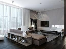 schönes wohnzimmer 133 einrichtungsideen in jeglichen