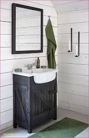 Inspirational Vintage Bathroom Ideas | Archeonauteonlus 37 Rustic Bathroom Decor Ideas Modern Designs Small Country Bathroom Designs Ideas 7 Round French Country Bath Inspiration New On Contemporary Bathrooms Interior Design Australianwildorg Beautiful Decorating 31 Best And For 2019 Macyclingcom Unique Creative Decoration Style Home Pictures How To Add A Basement Bathtub Tent Sizes Spa And