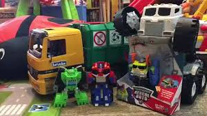 Matchbox Stinky The Garbage Truck - Salvage Transformers Rescue ... Matchbox Big Rig Buddies Scrap Yard Adventure Playset Review Real Workin Talking Garbage Truck Mr Dusty Toysrus Gift Idea Wvol Friction Powered Only 824 Amazoncom Sweep N Keep Toys Games Mattel Stinky The Kids Interactive Sing The Walmartcom Salvage Transformers Rescue Stinky Garbage Truck In Blyth Northumberland Gumtree Hobbies Tv Movie Character Find Target Best In Word 2017