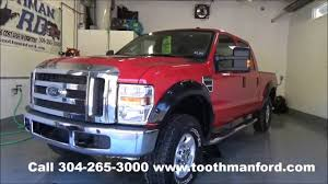 Used Ford F-250 XLT For Sale, Morgantown WV, Toothman Ford, 304-265 ... 2008 Used Ford F350 Super Duty Xl Ext Cab 4x4 Knapheide Utility Body Ford Lariat Service Utility Truck For Sale 569487 Cars Pittsburgh Pa Trucks Unity Auto Sales Lb Smith Dealer Near Harrisburg 1970s Ford For Sale In Pa Premium 1970 Maverick Favorite In Carlisle Family Of New Sale Wexford Shults 2014 F550 Wrecker Tow 85 2005 Crew 4wd Dump Truck Youtube
