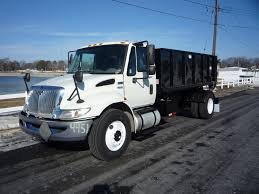 USED 2012 INTERNATIONAL 4300 HOOKLIFT TRUCK FOR SALE IN IN NEW ... Mercedesbenz 3253l8x4ena_hook Lift Trucks Year Of Mnftr 2018 Dump Body Hooklifts Intercon Truck Equipment Video Of Kenworth T300 Hooklift Working Youtube Trucks For Sale Used On Buyllsearch Mack Trucks For Sale In La Freightliner M2 106 Cassone Sales And Del Up Fitting Swaploader 1999 Intertional 4700 Salt Lake City Ut 2001 Chevrolet Kodiak C7500 Auction Or Lease 2010 Freightliner Business Class 2669 Daf Cf510fjoabstvaxleinkl3sgaranti Manufacture Date