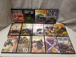 LOT OF 14 DVDs Trucks Gone Wild & Mega Truck Challenge SET~Mudding ... Trucks Gone Wild Summer Sling At Plantbamboo 2018 Livin Life Races Rollingutopia 4x4 Truckss 4x4 Bnyard Where The Animals Come To Roam Free Stoneapple Studios Home Facebook Shop Truck 2011 Ford F250 Crew Cab Kelderman 8lug Repost Fender_racing Definitely Archives Cars Bikes And Engines Superbog Slgin Florida Mud Mayhem In A Fuelpowered Tugofwar Orlando Sentinel Mega Busted Knuckle Films The Worlds Largest Dually Drive