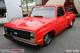 Photo Extra: All The Sights From Lights Out V In South Georgia ... The Worlds Faest Army Truck Defending America An 18mile At A Time 1968 Chevrolet C10 Drag Racing Pick Up Cummins Powered Diesel Pickup Crashes At Drag Week 2017 Video Dragtruckscom Official Home For Modified Trucks Check Out This Striking Orange 1969 Chevy Pickup Destroying Suspension Street Tech Magazine 2000hp 1965 Dragtimescom Fast Black C10 Truck Trucks Pinterest 1970 178 Gateway Classic Carsnashville Turbo Lsx S10 Drag Ls1tech Camaro And Febird Forum 1972 R Project To Be Spectre Performance Sema