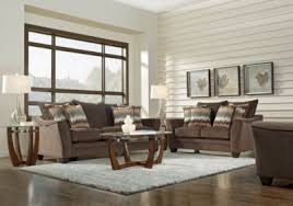 Brown Couch Living Room Design living room sets living room suites u0026 furniture collections