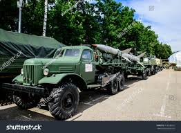 Moscow July 20 2017 Heavy Army Stock Photo (Royalty Free) 718206925 ... Leyland 4tonne Truck Wikiwand 445 Commer Ts3 Army Truck 1965 Ommer 196 Flickr New Vehicles For The Army Arrive The Zimbabwe Ipdent Okosh Humvee Replacing Militarys Aging Vehicles Fortune Trucks Driver 2 Fegazmilitary Trucks In August 2007jpg Wikimedia Commons 6x6 Military For Sale Nations Largest Drawing At Getdrawingscom Free Personal Use Fallout Wiki Fandom Powered By Wikia Trucks Separts Ex Zealand Home Facebook Kids Break Into National Guard Facility Go Joyriding