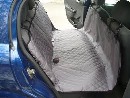 Dog Seat Cover Waterproof Hammock – UsefulThingy Pet Car Seat Cover Waterproof Non Slip Anti Scratch Dog Seats Mat Canine Covers Paw Print Coverall Protector Covercraft Anself Luxury Hammock Nonskid Cat Door Guards Guard The Needs Snoozer Console Removable Secure Straps Source 49 Kurgo Bench Deluxe Saver Duluth Trading Company Yogi Prime For Cars Dogs Cheap Truck Find Deals On 4kines Review Anythingpawsable