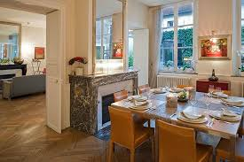 chambre d hotes nancy maison de myon nancy guesthouse reviews photos price