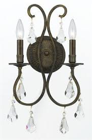 acelyn 2 light sconce wall sconces wall sconce