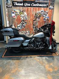 100 Craigslist Green Bay Cars And Trucks By Owner Vandervest HarleyDavidson WI New PreOwned Harley