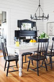 Centerpieces For Dining Room Table Ideas by 18 Best Dining Room Decorating Ideas Pictures Of Dining Room Decor
