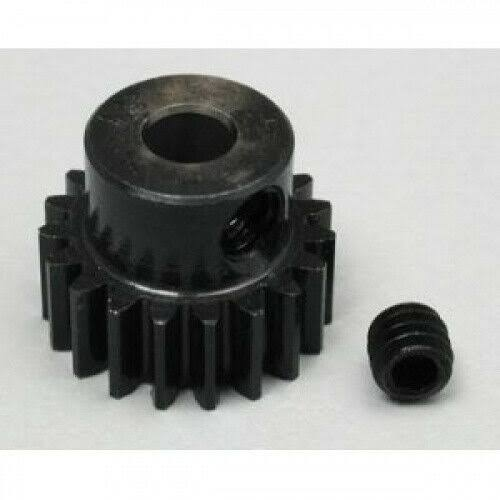 Robinson Racing 1419 Absolute Pinion Gear - 48p, 19t