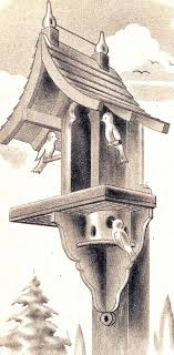 2031 Best Birdhouses Images On Pinterest | Birdhouses, Bird Houses ... Backyard Birdhouse Youtube Free Images Insect Backyard Garden Inverbrate Woodland Amazoncom Boys Woodworking Bbw81 Cardinal Nest Box Bird House Decorative Little Wren Haing Yard Envy Table Lawn Home Green Lighting Wooden Modern Take On A Stuff We Love Pinterest Shop Glory 8125in W X 85in H 8in D White Discovery Channel Birdhouse Wooden Nesting Baby Birds In My Bird House How To Make Spring Diy Craft For Kids Couponscom