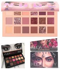 Hot NEW Huda Beauty NUDE Eye Shadow Shimmer Matte Eye Shadow Beauty Makeup  Eyeshadow Palette Brand Makeup In Stock Makeup Palette Purple Eyeshadow ... Affiliates Cult Beauty Southern Mom Loves Allure Box X Huda Kattan July Quality Discount Foods Rogue Magazine Promo Code Forever 21 Spc Online Taco Johns Adventureland Kavafied Yumilicious Coupons Trainer Toronto Airport Parking 20 Off Discount Code September 2019 Exclusive Product Matte Minis Red Edition Liquid Lipstick Hot New Nude Eye Shadow Shimmer Makeup Eyeshadow Palette Brand In Stock Purple Invalid Groupon Usa Zynga Poker Codes Today Great Wolf Lodge North Carolina Cheap Bulk Dog