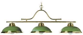 lustre billard pas cher lustre billard lustres luminaire projecteur led