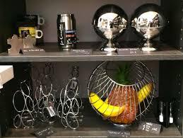 magasin accessoires cuisine magasin accessoires de cuisine lyon magasin bijoux déco lyon un