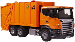 Bruder 3561 Scania R Series Garbage Truck : Nautanki Saala Watch ... Garbage Trucks Orange Youtube Crr Of Southern County Youtube Man Truck Rear Loading Orange On Popscreen Stock Photos Images Page 2 Lilac Cabin Scrap Vector Royalty Free Party Birthday Invitation Trash Etsy Bruder Side Loading Best Price Toy Tgs Rear Ebay