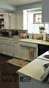 Kitchen Sink Drama Pdf by 191 Best Diy Kitchens Images On Pinterest Diy Kitchens Creative