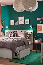 betten schlafzimmer willhaben