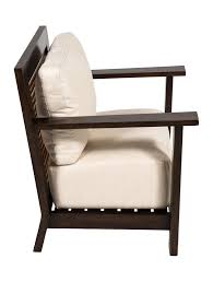 100 Contemporary Armchair Furniture CHAIR20461 The RealReal