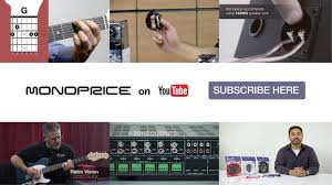 Monoprice Coupons - 75% Off + 6 More Hot Deals August 2019 Monoprice Discount Vintage Pearl Coupon Code 2018 20 Off Coupons Promo Codes Wethriftcom April Xm Save Sitewide At On Thousands Of Products Today Only Amazon Free Shipping And Handling Hotel Denver Latest Coupons Offers August2019 Get 65 Monoprices 50 Bulk Discount On Any Item With This Coupon Code How Thin Affiliate Sites Post Fake To Earn Ad Commissions Parts Select Evening Standard Meal Deals 4th July Week Deals Hardforum