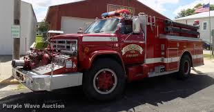 1980 GMC 7000 Fire Truck | Item DC4986 | SOLD! August 8 Gove... Fire Cottonwood Heights 22 Ride On Trucks For Your Little Hero Toy Notes Lot 927 Tired 1980 Ford 8000 Engine Truck Youtube Truck In Small Town Holiday Parade Stock Photo 30706734 Alamy Gmc 7000 Fire Item Dc4986 Sold August 8 Gove The One Of A Kind Purple Refurbished By Diamond Rescue Hydrant Standpipes Interesting Plumbing Pinterest People Vs Xyz Ube Tatra 148 Firetruck Spin Tires Pampered Daughter Thrifty Wife Pink Came To Visit Siren Sound Effect New York 2016 Hd Engine With Blue Lights At Night 294707