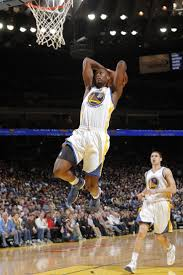 28 Best #LetsGoWarriors Images On Pinterest | Golden State ... Warriors Vs Rockets Video Harrison Barnes Strong Drive And Dunk Nba Slam Dunk Contest Throwback Huge On Pekovic Youtube 2014 Predicting Who Will Pull Off Most Actually Has Some Star Power Huffpost Tru School Sports Pay Attention People Best Photos Of The 201617 Season Stars Throw Down Watch Dunks Over Lebron Mozgov In Finals 1280x1920px 694653 78268 Kb 042015 By Posterizes Nikola Year