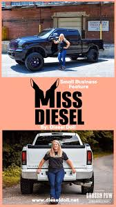 100 Diesel Truck Apparel Doll Doll Blog
