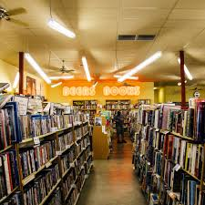 Beers Books - 164 Photos & 153 Reviews - Bookstores - 915 S St ... Nook Tablet 7 By Barnes Noble 9780594775201 Refurbished Glowlight Plus 97594680109 Careers Kimberlys Journey New 50 Cities Gabrielle Balkan Schindler Elevator And Old Goldwaters Foothills Fnituremaker Arhaus Is Coming To Phoenix Hancock Fabrics Going Out Of Business Sale Locations Desert Dwellers Flash Cards Family Event With Bruce Campbell On Twitter Ill Be In Tucson Az 925 For My Local Executive Writes Biases Workplace News About