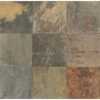 Bedrosians Tile And Stone San Jose by Slate Stone Bedrosians Tile U0026 Stone