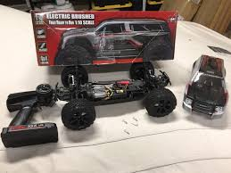 RedCat Racing Blackout RC Remote Control RC Car Truck | Common ... 4wd Rc Cars 24ghz Remote Control Electric Rock Crawler Racing Off Nitro Rc Trucks Parts Best Truck Resource Disney Pixar 3 Car Mack And Lightning Mcqueen Cars The Best Remote Control From Just 120 Expert Iron Track Yellow Bus 118 Ready To Run Super Fast 45 Mph Affordable Jlb Cheetah Full Review Tozo C1025 Car High Speed 32mph 44 Race Scale Bestchoiceproducts Rakuten Choice Products 112 Scale How To Get Into Hobby Basics Monster Truckin Tested 10 Gas Powered Youtube Road 40mhz Red Bopster 7 Of The Available In 2018 State