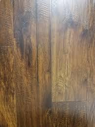 Bella Cera Rustic Hickory Laminate Flooring Style Scala Color Duomo