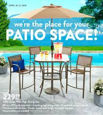 Christmas Tree Shop Patio Furniture Outdoor Porch