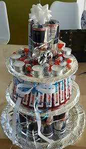 redbull riegel torte specialcake selbstgemachte geschenke